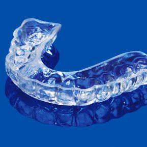 Dental Night Guards | Smile Design Center of Westchester